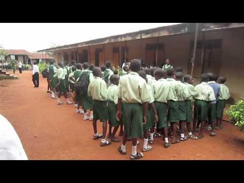 Public primary schools shut down as teachers begin strike in Oyo