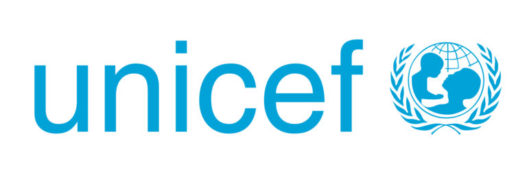 Open defecation: FG, UNICEF solicit media support on Clean-up Nigeria Campaign