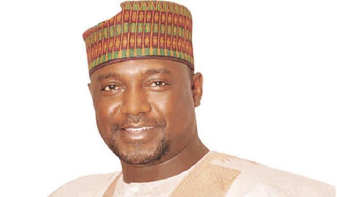 Niger: Stop promoting crisis between us – Katcha community tells deputy governor
