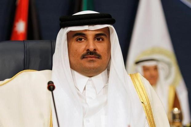 Qatar delivers $30m in aid to Gaza Strip
