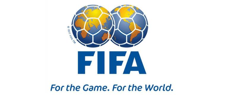 FIFA suspends Pakistan, Chad football federations