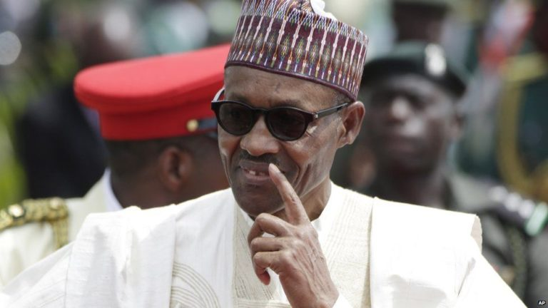 Tribunal: PDM seeks to withdraw petition against Buhari