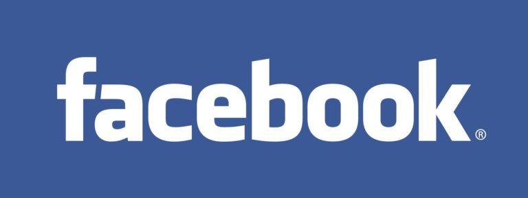 Facebook to mentor 12 start-ups in Nigeria, Ghana