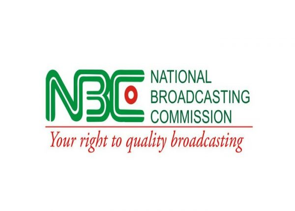 COVID-19: NBC directs pay TV platforms to release all local channels to Nigerians for free