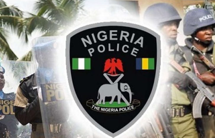 Police arraign architect for allegedly impersonating ICPC official