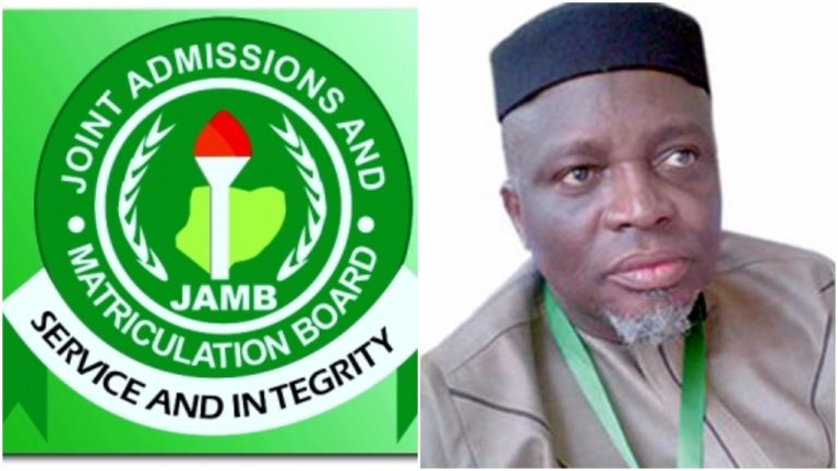 UTME: JAMB introduces USSD code for registration