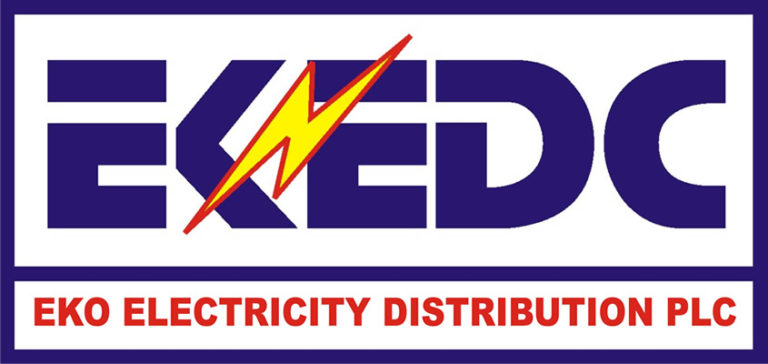 We're fully ready to commence metering, says EKEDC