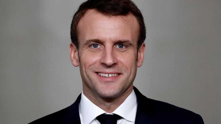 France calls UK quarantine rules discriminatory, excessive