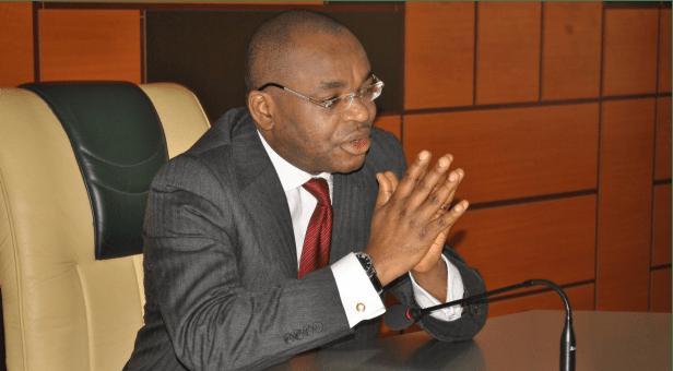 Gov. Emmanuel sends 19 commissioner nominees to Akwa Ibom Assembly