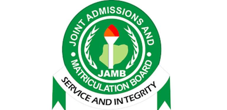 2021 UTME: JAMB orders candidates to reprint mock examination slips