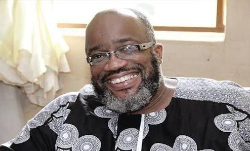 Corruption, root of Nigeria's human rights violations – NHRC boss