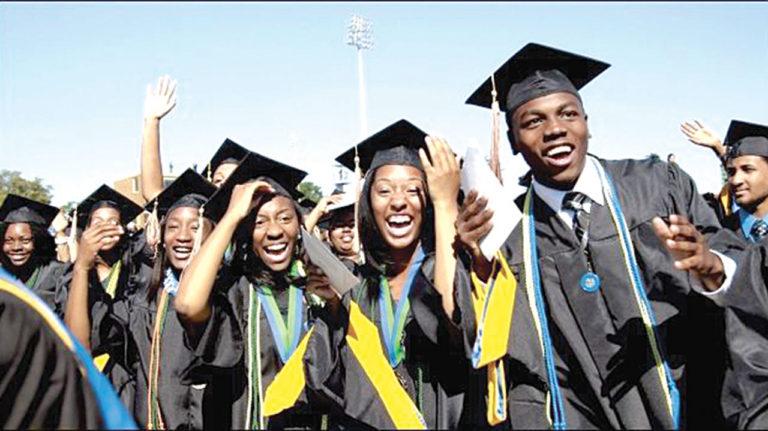 U.S. govt offers full scholarship to 30 Nigerian students