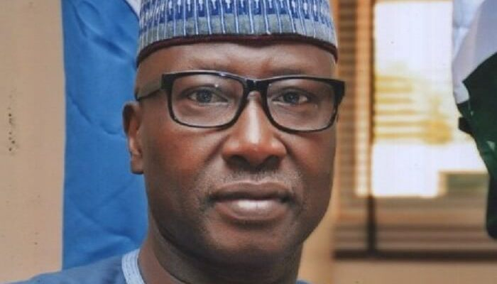 Nigerian youths commend Buhari for re-appointing Boss Mustapha