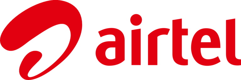 Airtel to sell shares to Nigerians at N454 per share