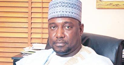 Sani-Bello hails Buhari for appointing Wushishi as NECO Registrar