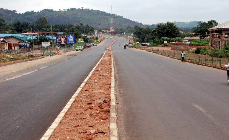 World Bank to build access roads in 18 states by 2020 — Coordinator