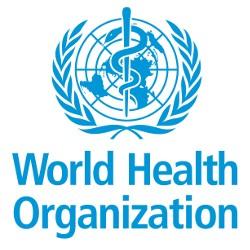 Nigerian govt must strengthen health surveillance, monitoring in 774 LGA – WHO