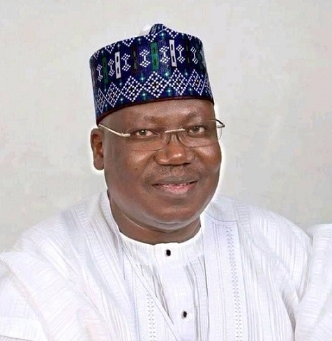 We'll be passing national budgets within 3 months of submission – Lawan