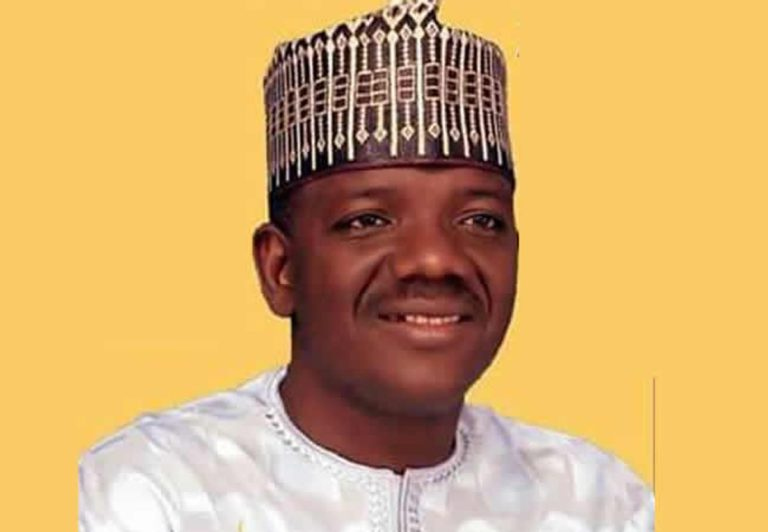 Unemployment: Zamfara to engage 8,000 youths