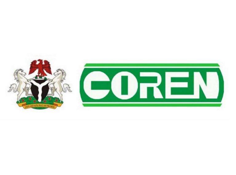 COREN accredits 16 engineering courses in six universities