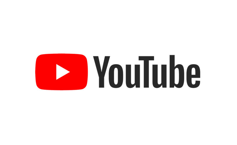 YouTube to support local content creators in Nigeria – Official