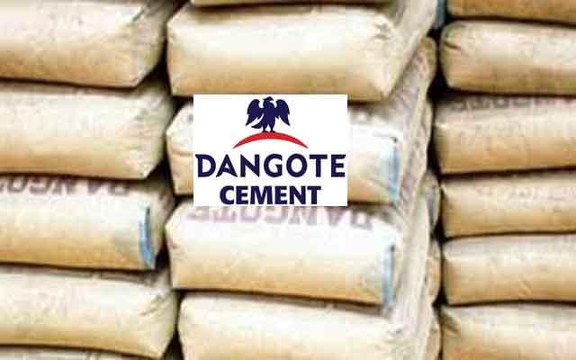 Dangote Cement's N100bn bonds oversubscribed – Official