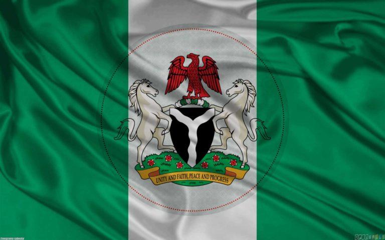 Democracy Day: June 12 symbolises Nigeria's unity – APC Chieftain