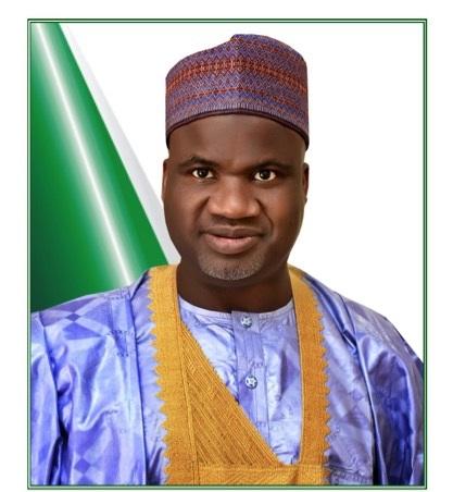 Nigeria's solid minerals exploration gulfs N20bn – Bwari