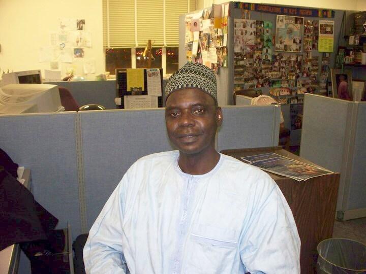 Tudun Wada's death, great loss to journalism profession – MMPN