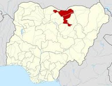 Young man kills father with hoe in Jigawa
