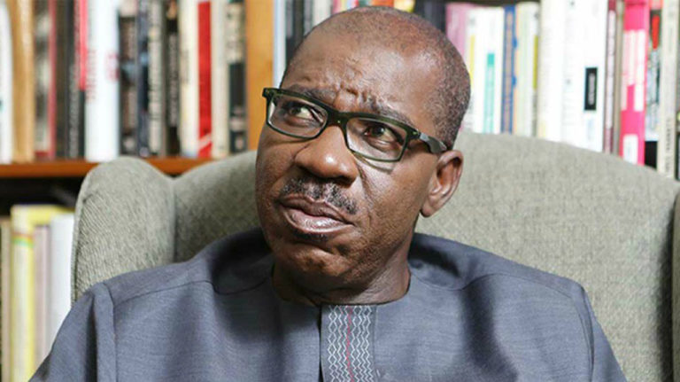 Edo chamber of commerce faults plans to 'name, shame' tax defaulters