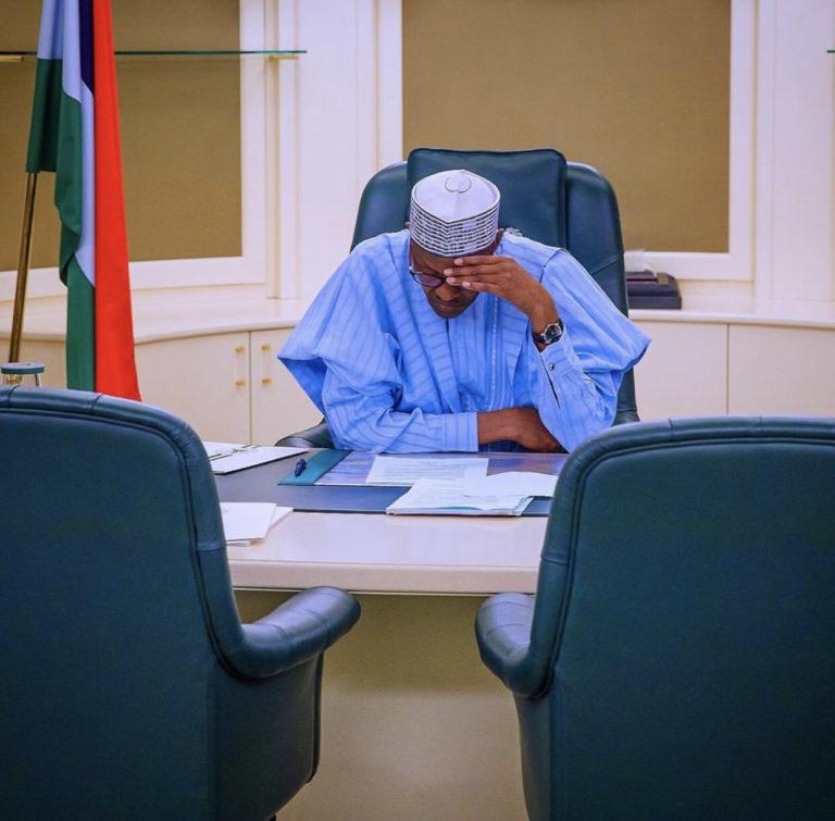 Sanction MDAs indicted by audit reports, CSOs urge Nigerian govt
