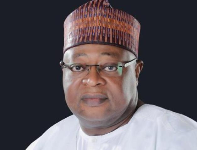 Sokoto: Resign from all FG appointments, APC tells Abdulkadir