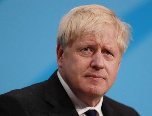 Brexit: Boris Johnson gives Brussels ultimatum to renegotiate