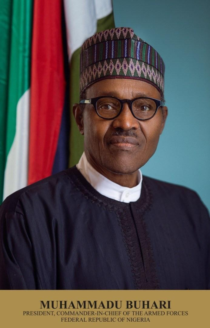 Jubilation in the North as Buhari promises security for Fulani