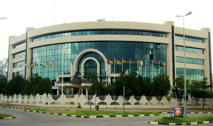 Political tension: West African CSOs urge ECOWAS to prioritise intervention in Mali