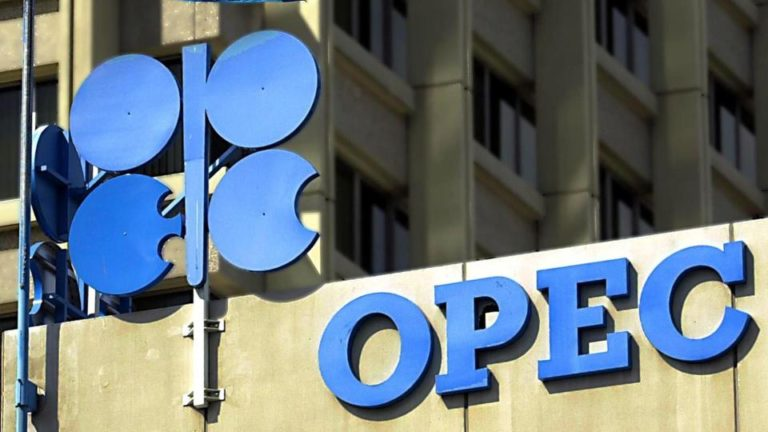 OPEC's compliance with oil production cuts deal 122% in April – Report