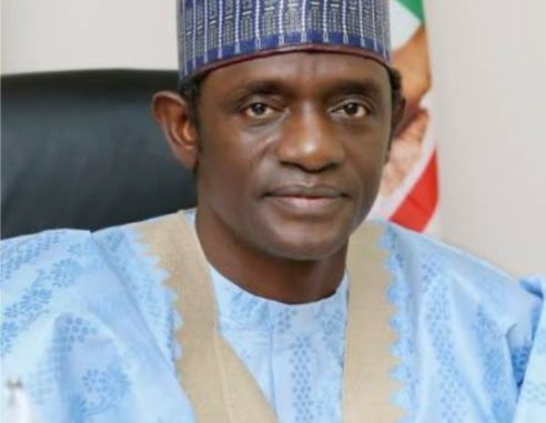 Yobe govt spends N1.07bn on community, group projects