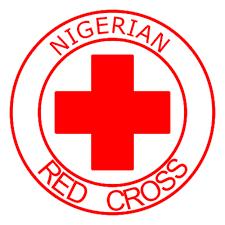 Red Cross renovates 12 houses destroyed by floods in Katsina