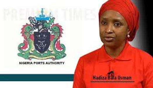 Nigerian Ports Authority appoints new GMs, AGMs