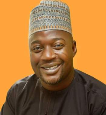 Kuje Council boss sues for peaceful coexistence among residents