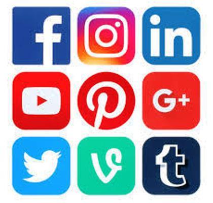Africa's spymasters declare social media a security threat, subversive