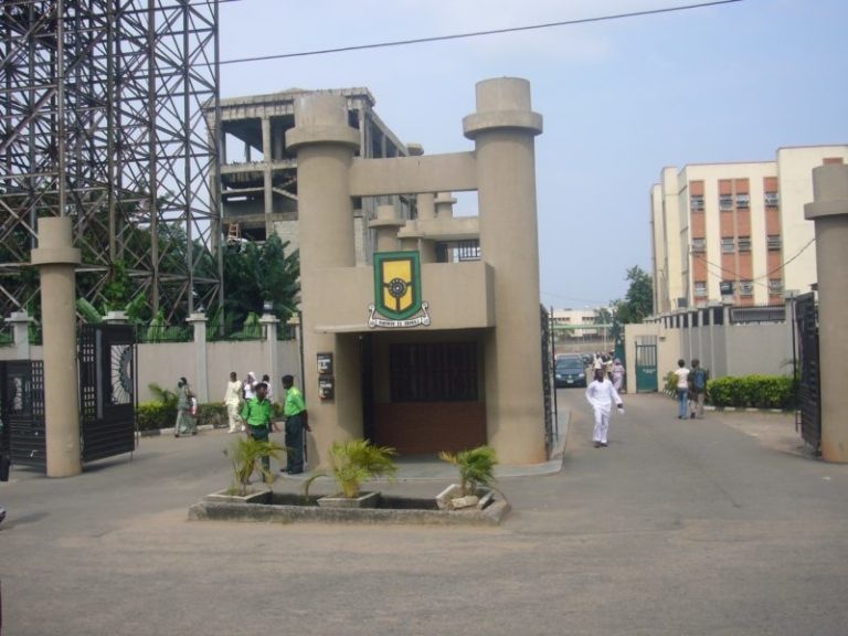 YABATECH researchers win Ford Foundation's $100,000 grant