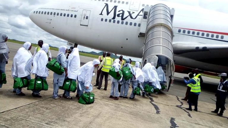 2020 Hajj: Cross-River begins refund to intending pilgrims