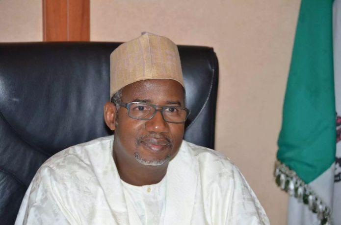 Emulate Prophet Muhammad's lifestyle, Bauchi gov urges Nigerians