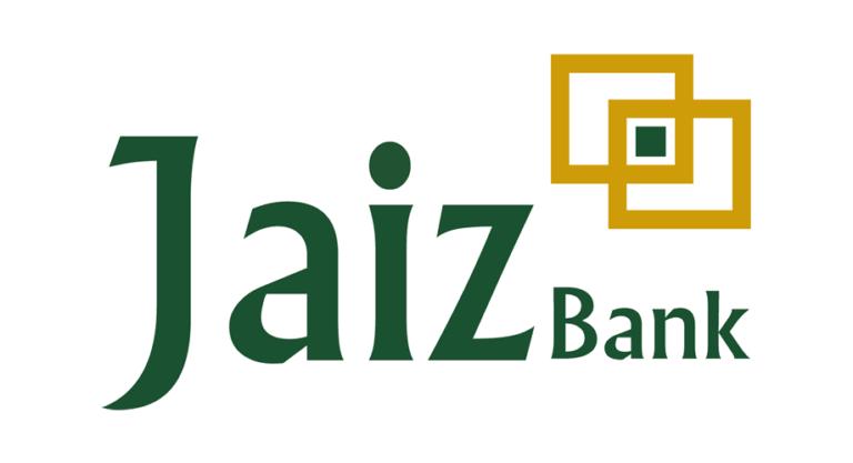 Jaiz Bank declares N3.07bn as profit in 2020