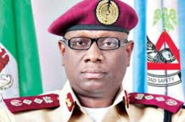 FRSC introduces computer-based testing for driver licence applicants