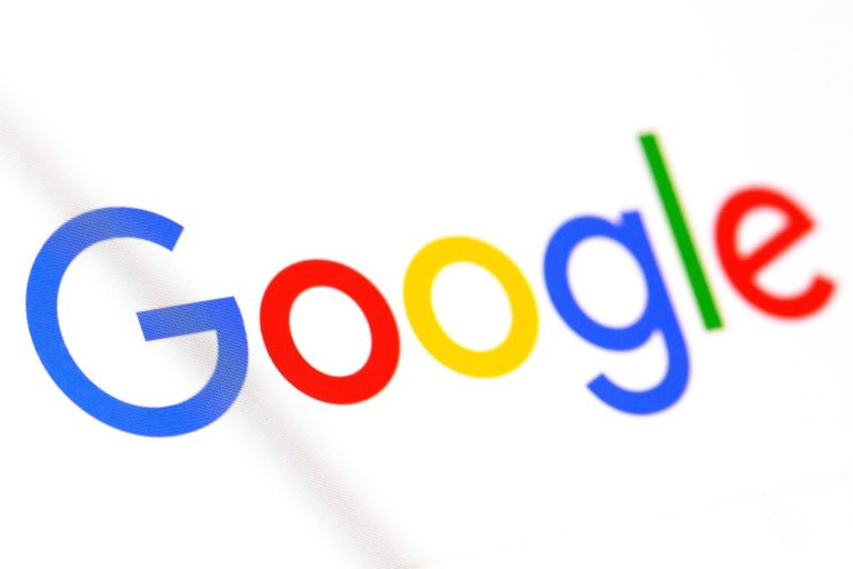 Google to start paying publishers for high-quality content