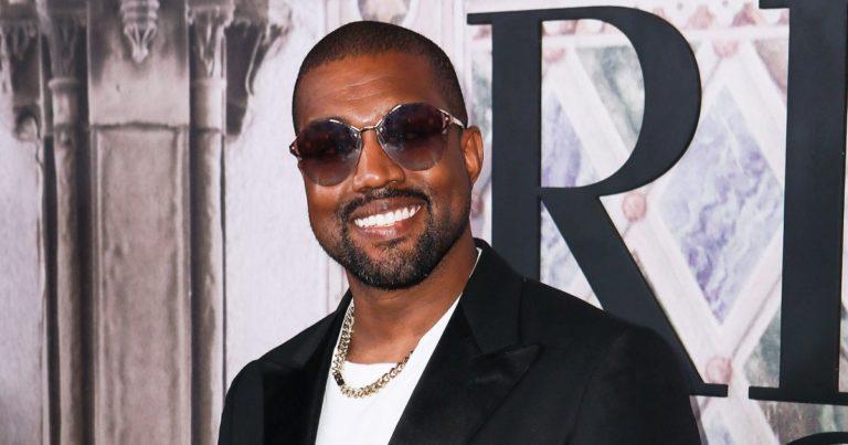 Kanye West becomes richest rap artiste 2019–Forbes