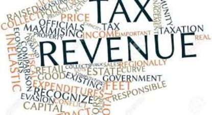 News Analysis: Is N8.2tr revenue target by FIRS, a mirage?